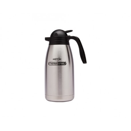 Milton Thermosteel Insulated Carafe - 2000ml