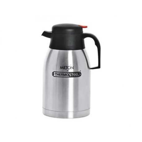 Milton Accord Thermosteel Insulated Vacuum Flask - 1500ml
