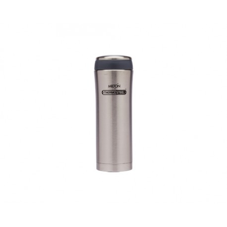 Milton Optima Vacuum Insulated Flask/ Mug With Lid  - 500ml