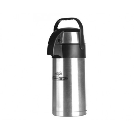 Milton Vacuum Insulated Beverage Dispenser - 2500ml