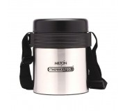 Milton Lunch Box  Tuscany 3 (Thermosteel)