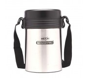 Milton Lunch Box Tuscany 4 (Thermosteel)