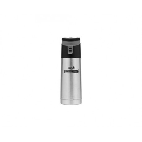 Milton Acme Vacuum Insulated Flask 400ml