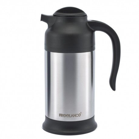 Freelance Vacuum Flask (1000ml) - SP10XS