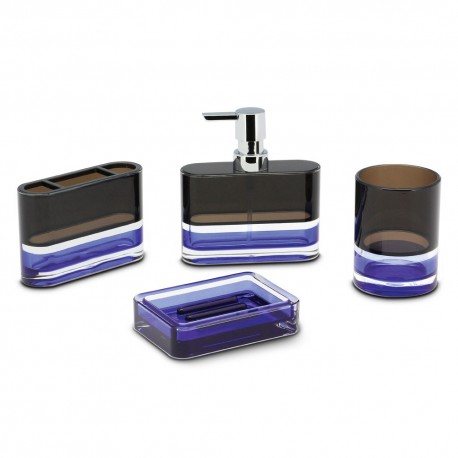Freelance Float Bathroom Set - BA4401GBL