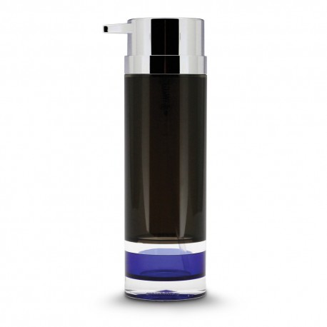 Freelance Float Soap Dispenser - BA4404GDBL
