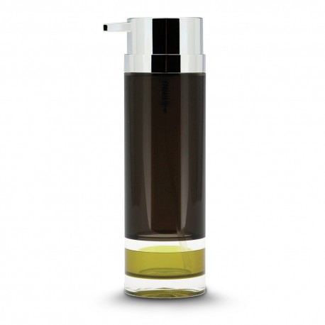 Freelance Float Soap Dispenser - BA4404GGR