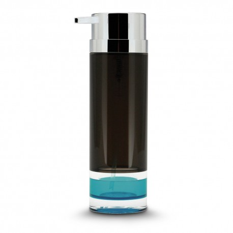 Freelance Float Soap Dispenser - BA4404GLBL