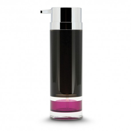 Freelance Float Soap Dispenser - BA4404GPK