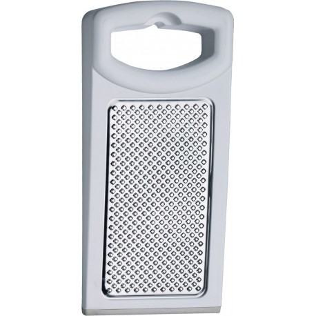Ghidini Kitchen Essential S/S Cheese Grater (28cm)