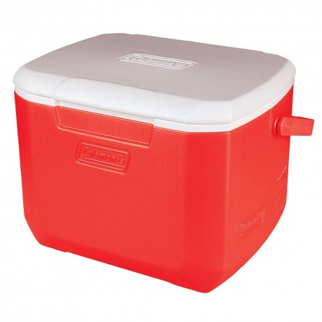 Coleman Cooler Excursion - 16 QT