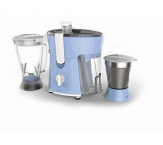 Philips Juicer Mixer Grinder  HL7575
