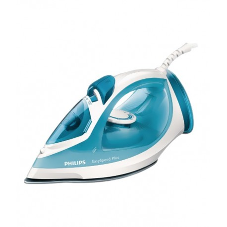 Philips Steam Iron GC2040