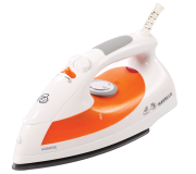 Havells Admire Steam Iron 1600 Watts (GHGSIAAO160)