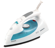 Havells Admire Steam Iron 1600 Watts (GHGSIAAB160)