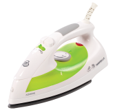 Havells Admire Steam Iron 1600 Watts (GHGSIAAG160)
