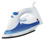 Havells Aspire Steam Iron 1250 Watts (GHGSIAKB125)