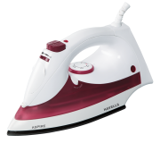 Havells Aspire Steam Iron 1250 Watts (GHGSIAKR125)