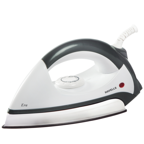 Havells Era Dry Iron 1000 Watts (GHGDIARE100)
