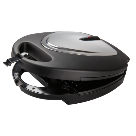Havells Toastino Multi Grill 800 Watts (GHCSTARS080)