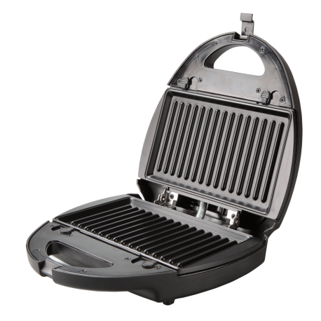 Havells Toastino Sandwich Grill 700 Watts (GHCSTAMS070)