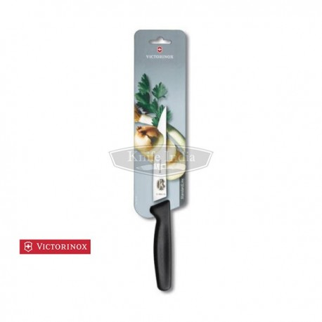 Victorinox Onion Knife With Blister, 5.1803.15B