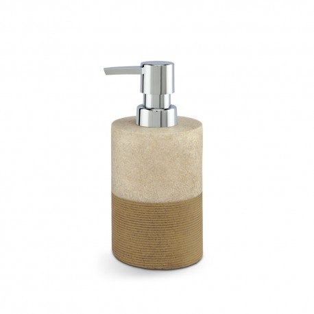 Freelance Soho Bath Dispenser - BP0228AS