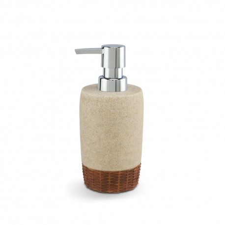 Freelance Soho Bath Dispenser - BP0290AS