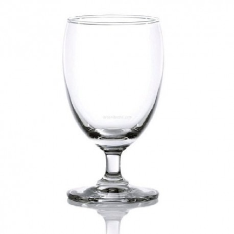 Ocean Classic Goblet 6 Pcs Set, 308ml-1500G11