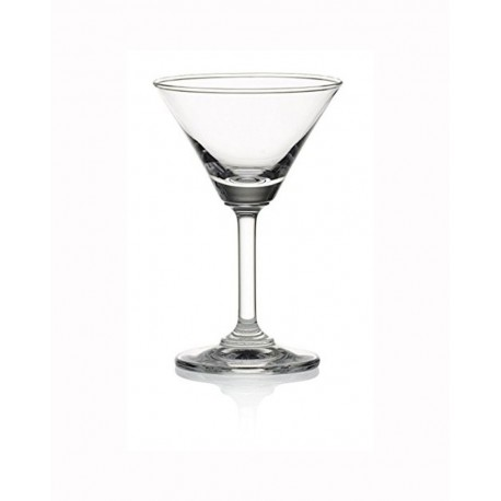 Ocean Classic Cocktail Tumblers 6 Pcs Set, 95ml-1501C03