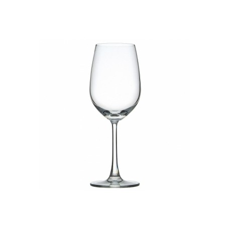 Ocean Madison White Wine Tumblers 6 Pcs Set, 350ml-1015W12