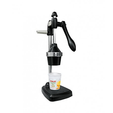 High Quality Kalsi Hand Press Juicer (The best Juicer for Pomegranate and Citrus fruits)