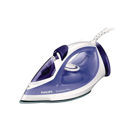 Philips Steam Iron GC2048