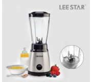 Lee Star Blender 400 Watt LE-803