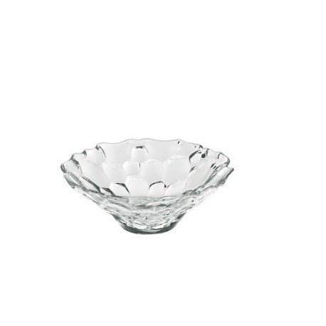 Nachtmann Sphere Crystal Bowl 15cm, Set Of 2pcs