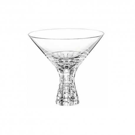 Nachtmann Bossa Nova Cocktail Tumbler Set Of 2pc, (78531)