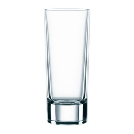 Nachtmann Ice Long Drink Tumbler 329ml Set Of 6 Pcs, (Beer),(95691)