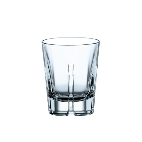 Nachtmann Havana Whisky Tumbler, 345ml, Set Of 6pcs (68585)