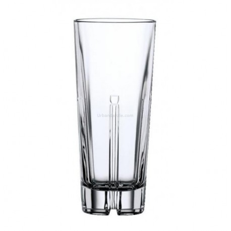 Nachtmann Havana Long Drink Tumbler,366ml, Set Of 6pc,(68586)