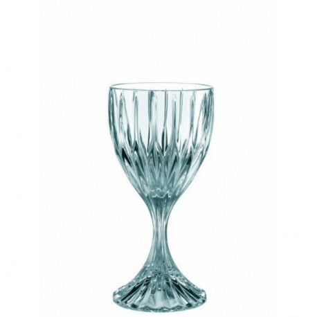 Nachtmann Prestige Wine Goblet,Set Of 4pc,(93430)