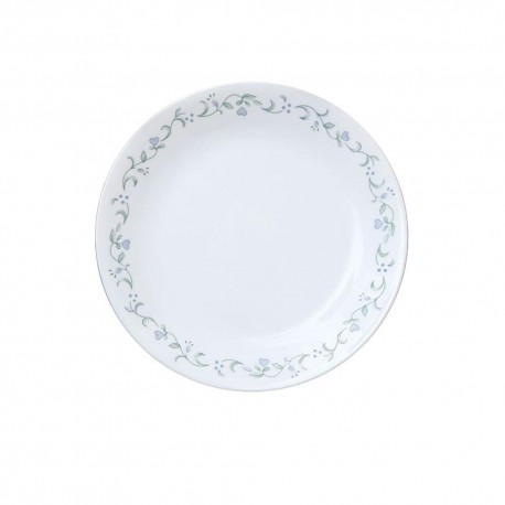 Corelle Country Cottage Dinner Plate,6pcs Set