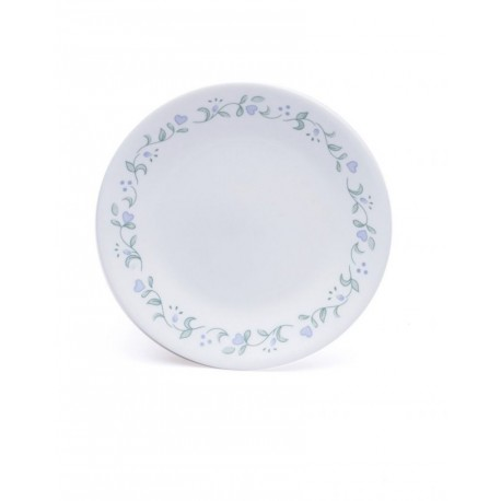 Corelle Country Cottage Small Plate,6pcs Set