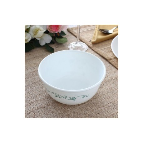 Corelle Country Curry Bowl,1pc