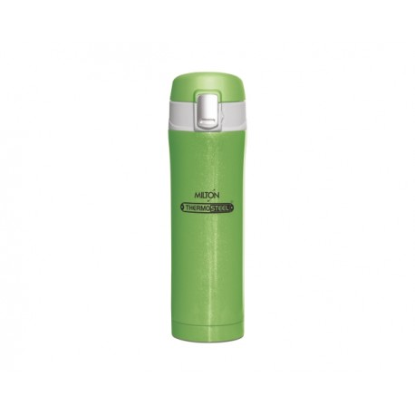 Milton Dazzle Bottle 400ml