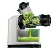 Philips Masticating Slow Juicer Viva Collection HR1887/81