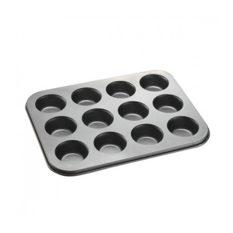 Alda Muffin Tray Mini 12