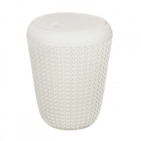 Curver Bin Bathroom Knit 6.0L (00777)