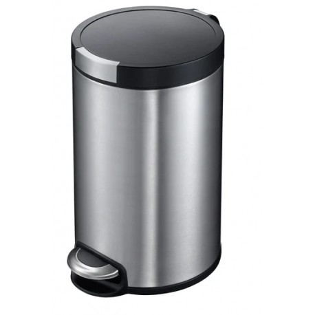 Eko Dustbin Artistic 20 Litre By Obsessions