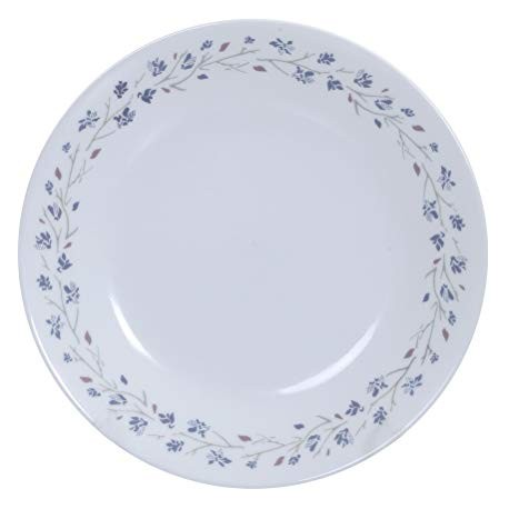 Corelle Lilac Blush Dinner Plate,26cm,6pcs Set