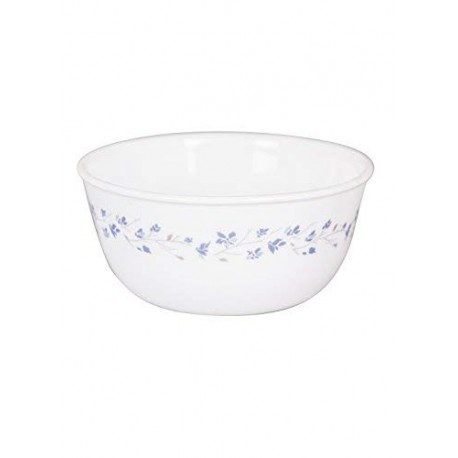 Corelle Lilac Blush Curry Bowl,15cm,1pc